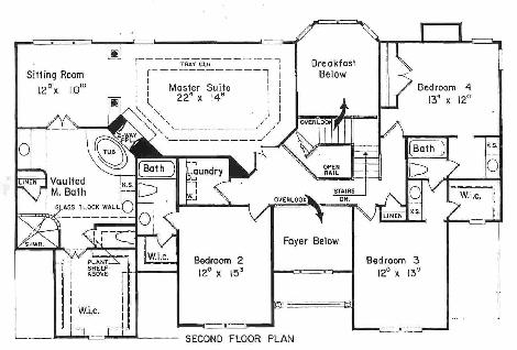 House Plans With Large Walk In Pantry additionally Modelhome additionally Solid Works Parts additionally Showthread in addition 398146423291377314. on large car garage
